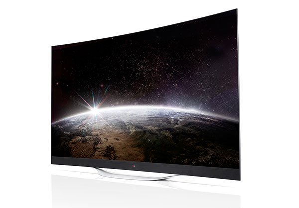 LG-OLED-TV---earth_2_1219