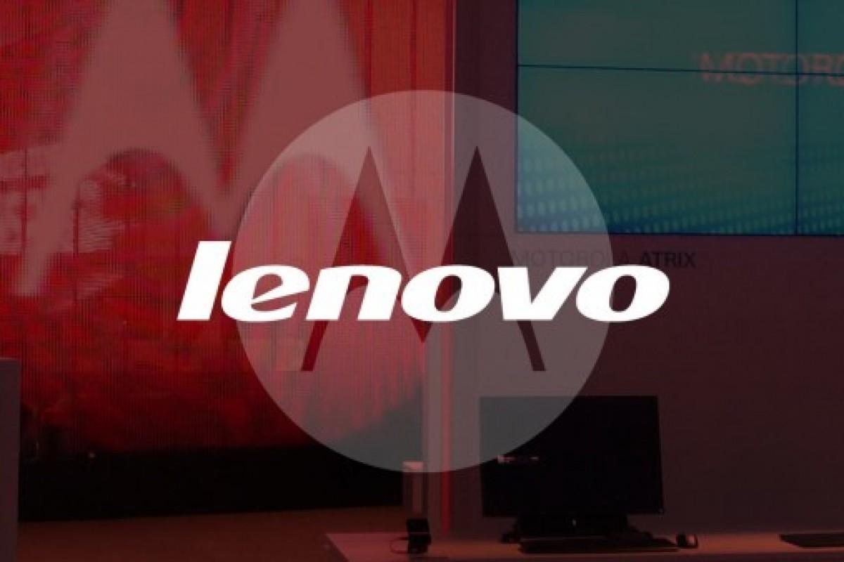 لنوو و معرفی چند ماژول موتو Mod، تبلتها و ساعت موتو ۳۶۰ جدید در IFA 2016