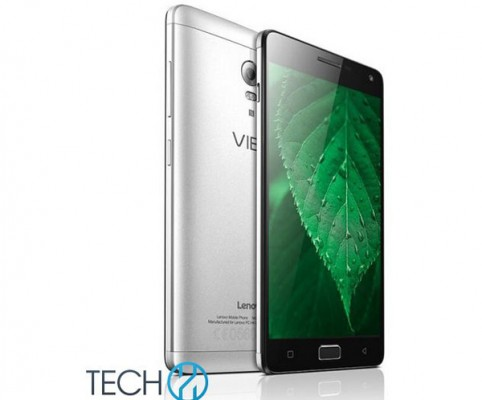 Lenovo-Vibe-P1-is-listed-on-a-Chinese-e-commerce-site