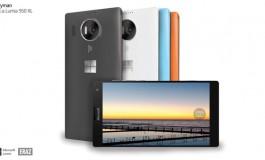 آیا مایکروسافت اسمارت فونهای جدیدش را در 27 مهر معرفی خواهد کرد؟!