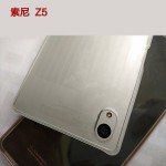 Photos-allegedly-showing-a-Sony-Xperia-Z5-dummy-unit (2)