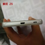 Photos-allegedly-showing-a-Sony-Xperia-Z5-dummy-unit (4)