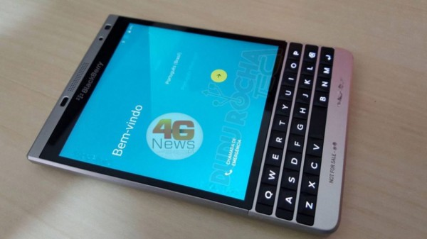 Prototype-of-Android-flavored-BlackBerry-Passport-is-snapped