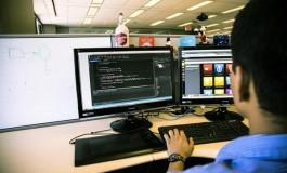 چرا باید برنامه نویسی اندروید را یاد بگیریم؟
