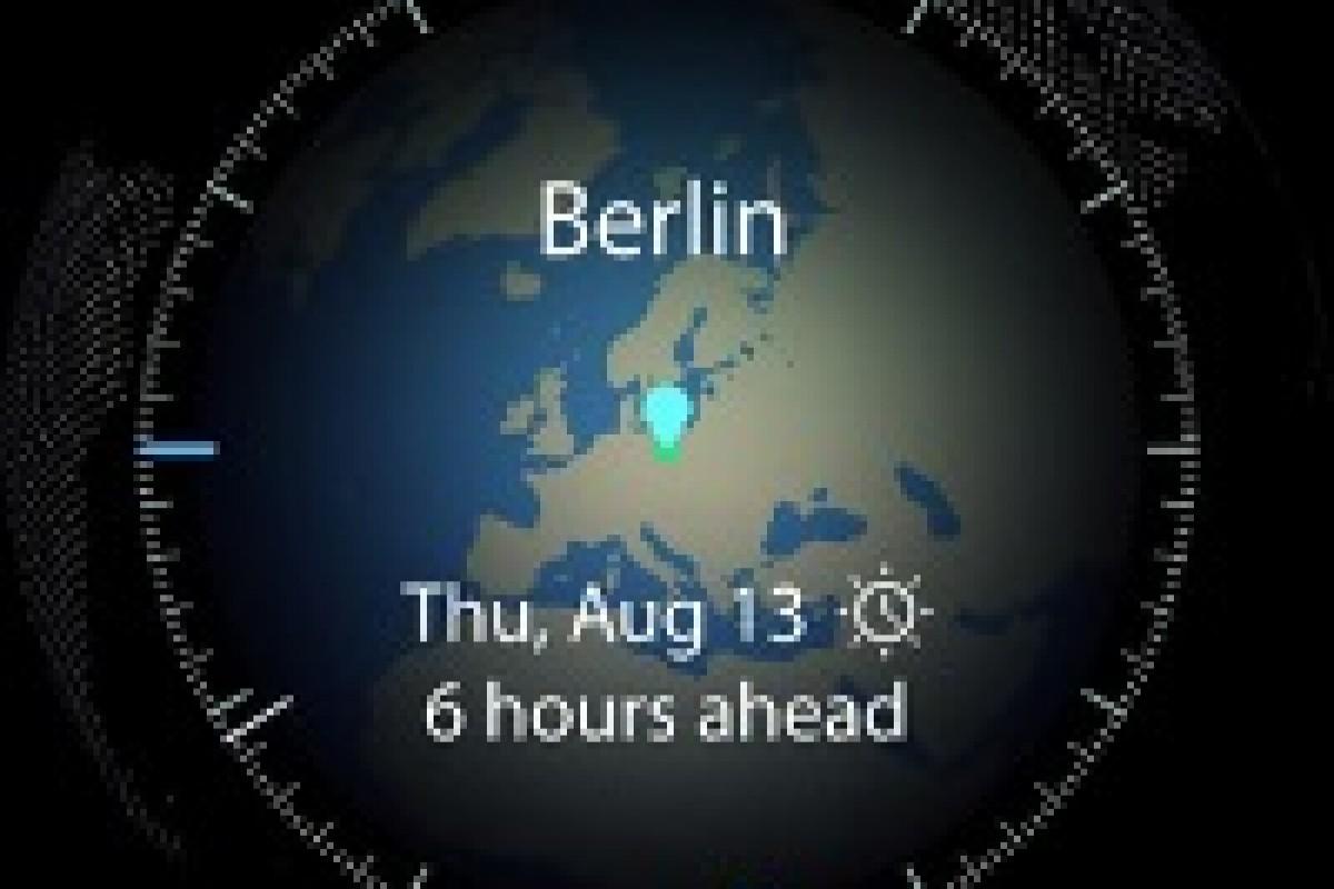 آیا ساعت هوشمند Gear S2 سامسونگ از نانو سیم کارت پشتیبانی میکند؟!