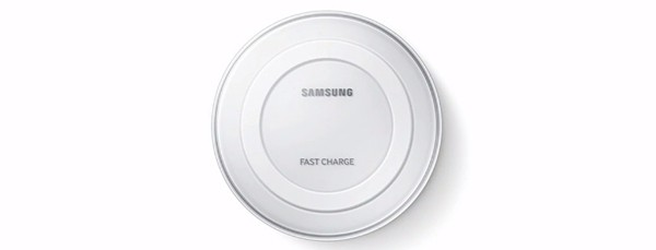 Samsungs-fast-wireless-charging-(1)