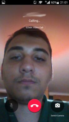 Screenshot_2015-08-15-21-01-08-253x450