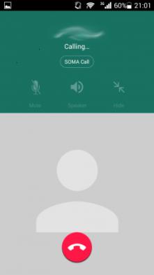 Screenshot_2015-08-15-21-01-51-253x450