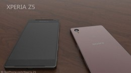 Sony-Xperia-Z5-concept-renders-(1)