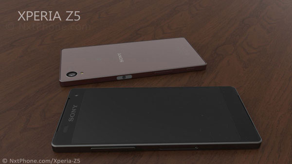 Sony-Xperia-Z5-concept-renders-(2)