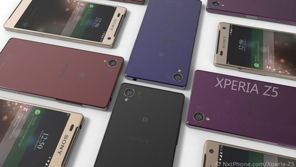Sony-Xperia-Z5-concept-renders-(3)