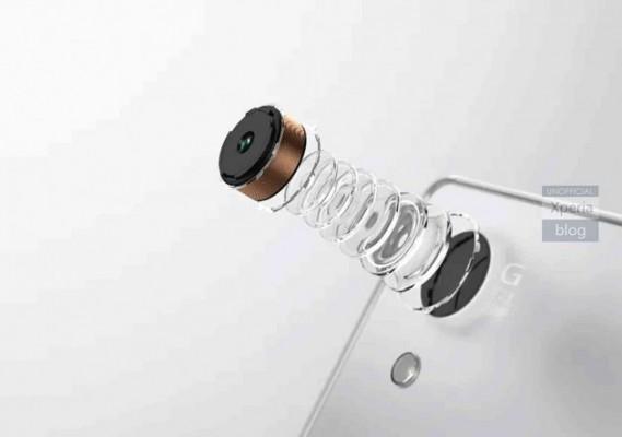 Sony-Xperia-Z5-leak2-630x443
