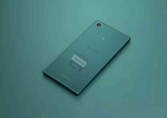 Sony-Xperia-Z5-leak3-630x444