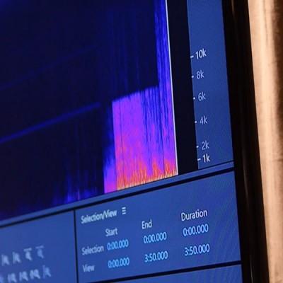 Ultra-High-Quality-Audio