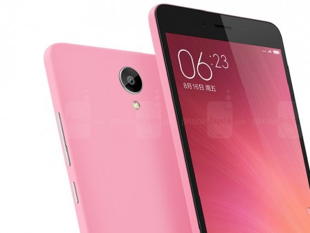 Xiaomi-Redmi-Note-2-8