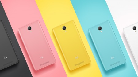 Xiaomi-Redmi-Note-2-official-images (3)