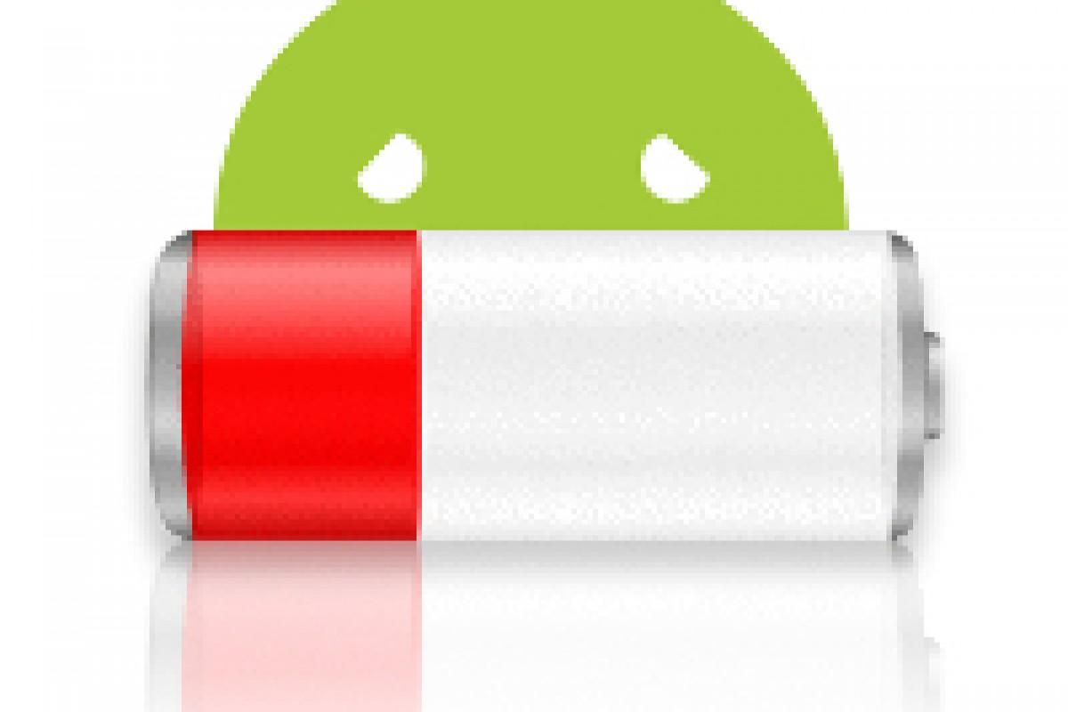 ردگیری اطلاعات باتری گوشی شما از طریق سایتها!
