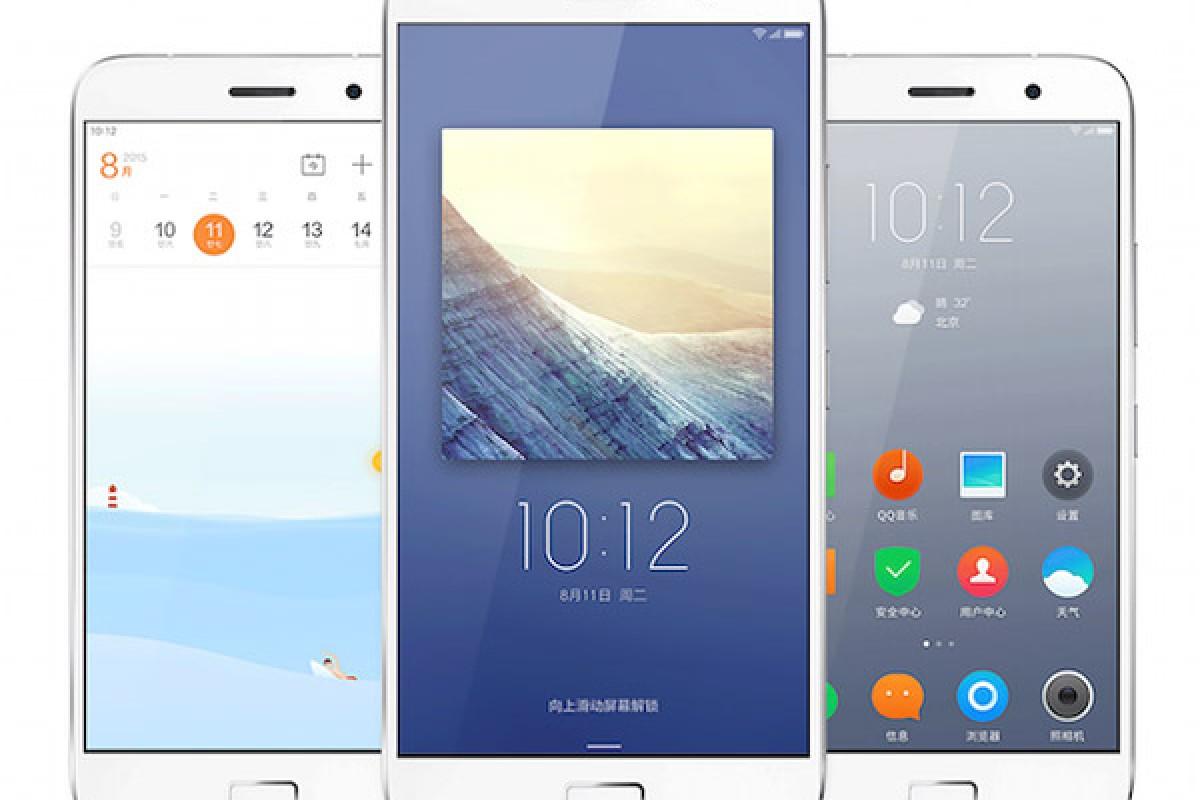 ZUK Z1 یک اسمارت فون چینی با پشتیبانی لنوو است که از USB Type-C بهره میبرد!