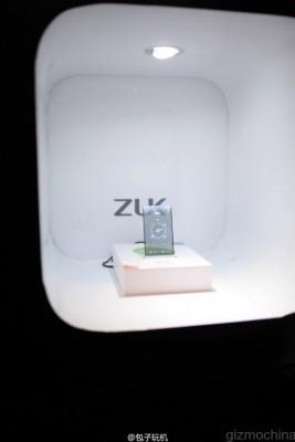 ZUK-transparent-screen-phone-06-683x1024