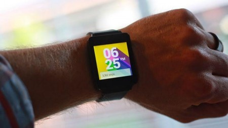 androidwearlggwatch