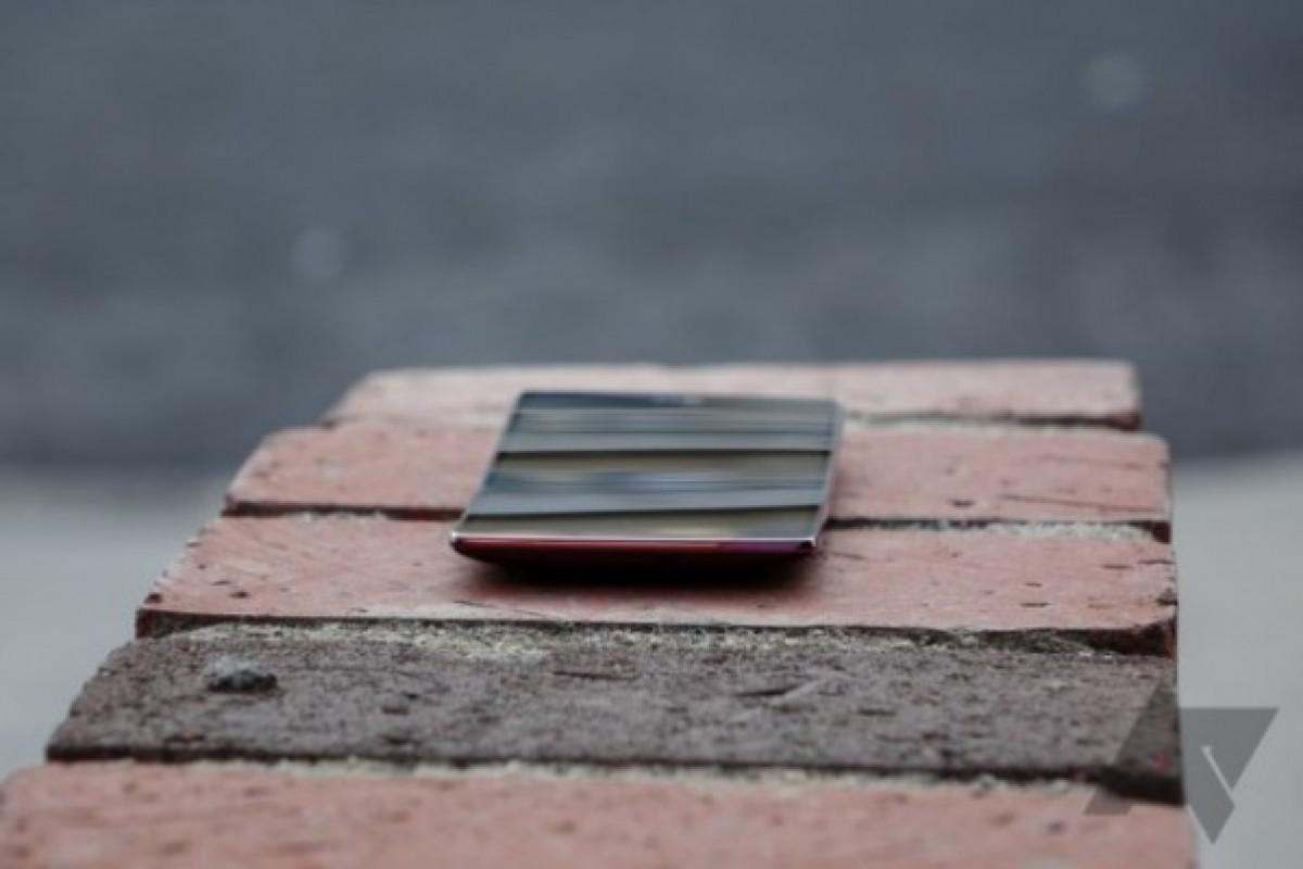 هزینه 8.5 میلیارد دلاری LG Display برای ارتقای تکنولوژی نمایشگرهای OLED