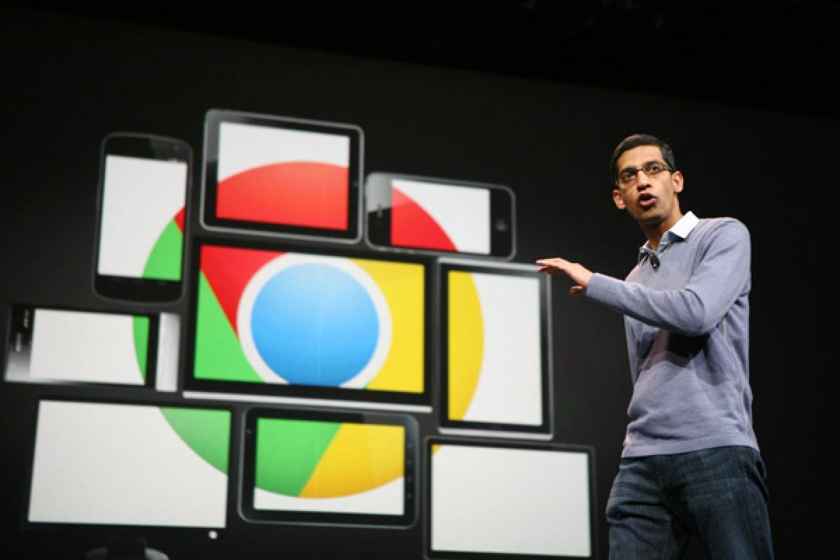 از دهم شهریور نمایش فایلهای تبلیغاتی فلش در گوگل کروم مسدود خواهد شد