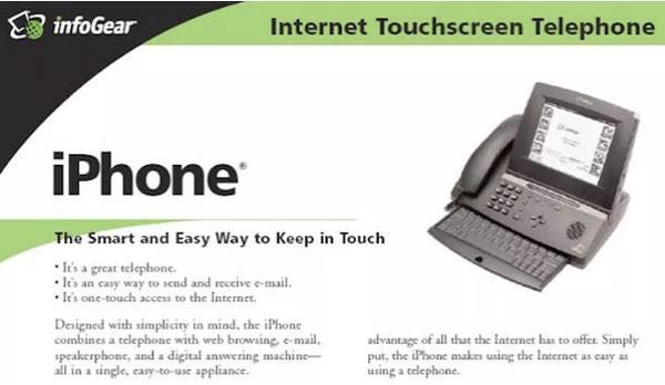 cisco-iphone