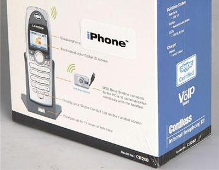 cisco-iphone-box