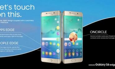 بها و زمان عرضه گلکسی S6 Edge Plus مشخص شد