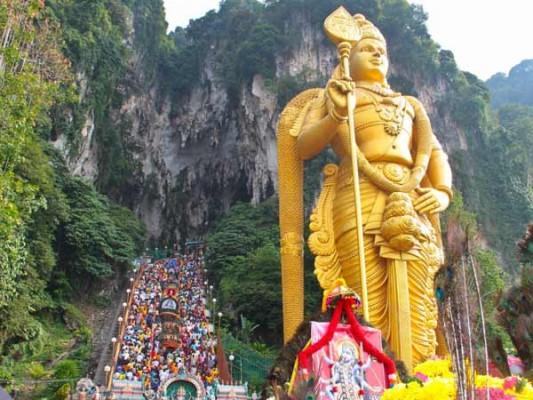 enormous statues (12)