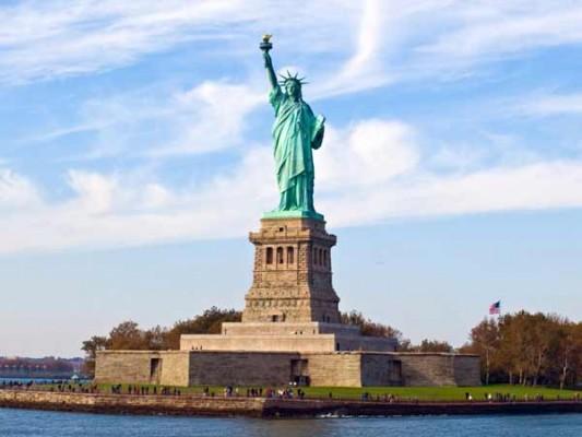 enormous statues (9)