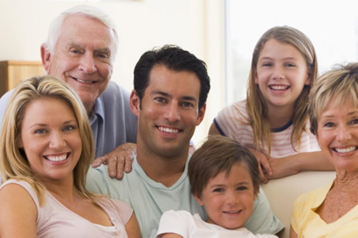 چگونه مانع گم شدن تصاویر خانوادگی خود شویم؟