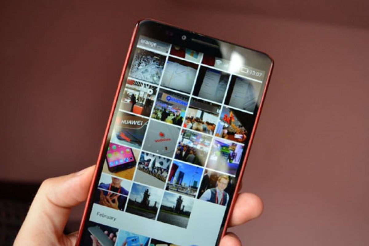 اپلیکیشن گوگل Photos با قابلیتهای جدید بهروز شد