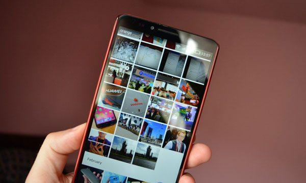 google-photos-2-840x560