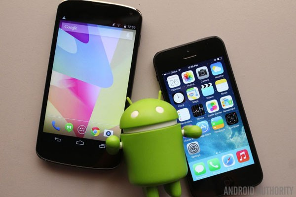 how-to-transfer-from-iphone-to-android-0099-710x473
