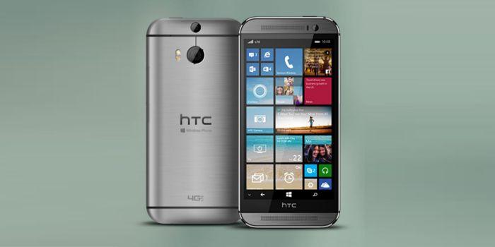 htc-one-for-windows-header