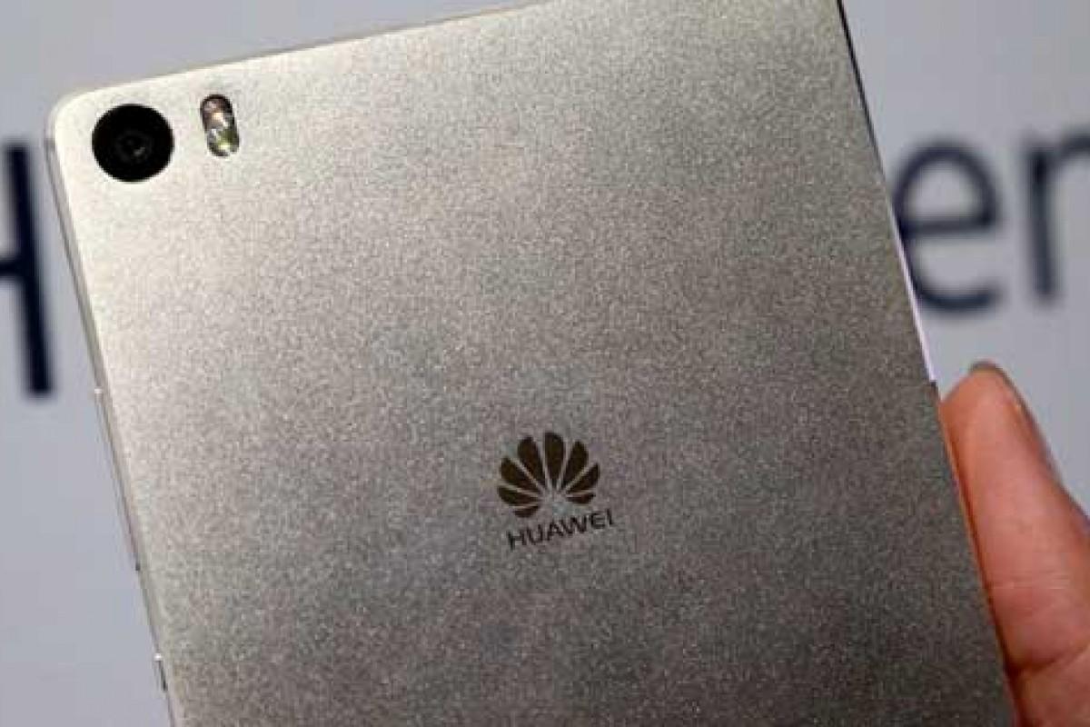 هوآوی به عنوان سومین تولید کننده بزرگ اسمارت فون، مایکروسافت را پشت سر گذاشت!