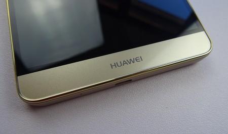 huawei-ascend-mate-7-dual-sim-8