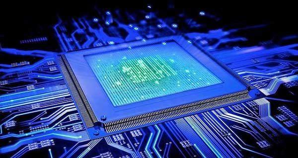 huawei-kirin-processors-640x340