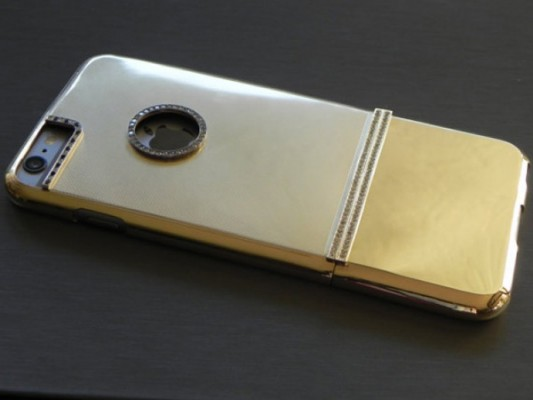 iPhone-6-Plus-case-is-made-out-of-117g-of-solid-gold-1