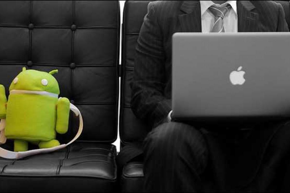 6 برنامه برای انتقال سادهتر فایلها از رایانه به گوشیهای هوشمند