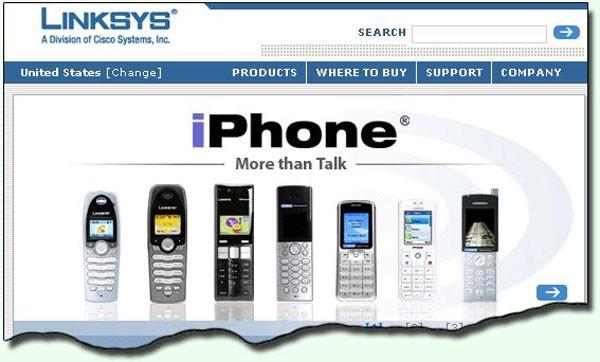 iphone-cisco-old-1