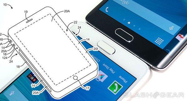 iphone7_edge-772x420