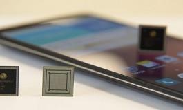 پردازنده جدید الجی NUCUN 2 نامیده خواهد شد! (همراه بنچمارک)