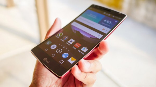 lg-g-flex-2-unboxing-aa-13-of-31-710x399