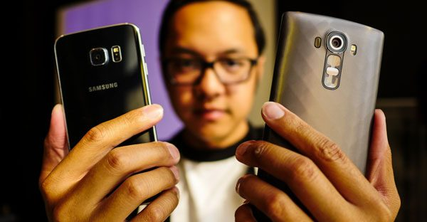 lg-g4-vs-samsung-galaxy-s6-edge-quick-look-aa-13-of-14