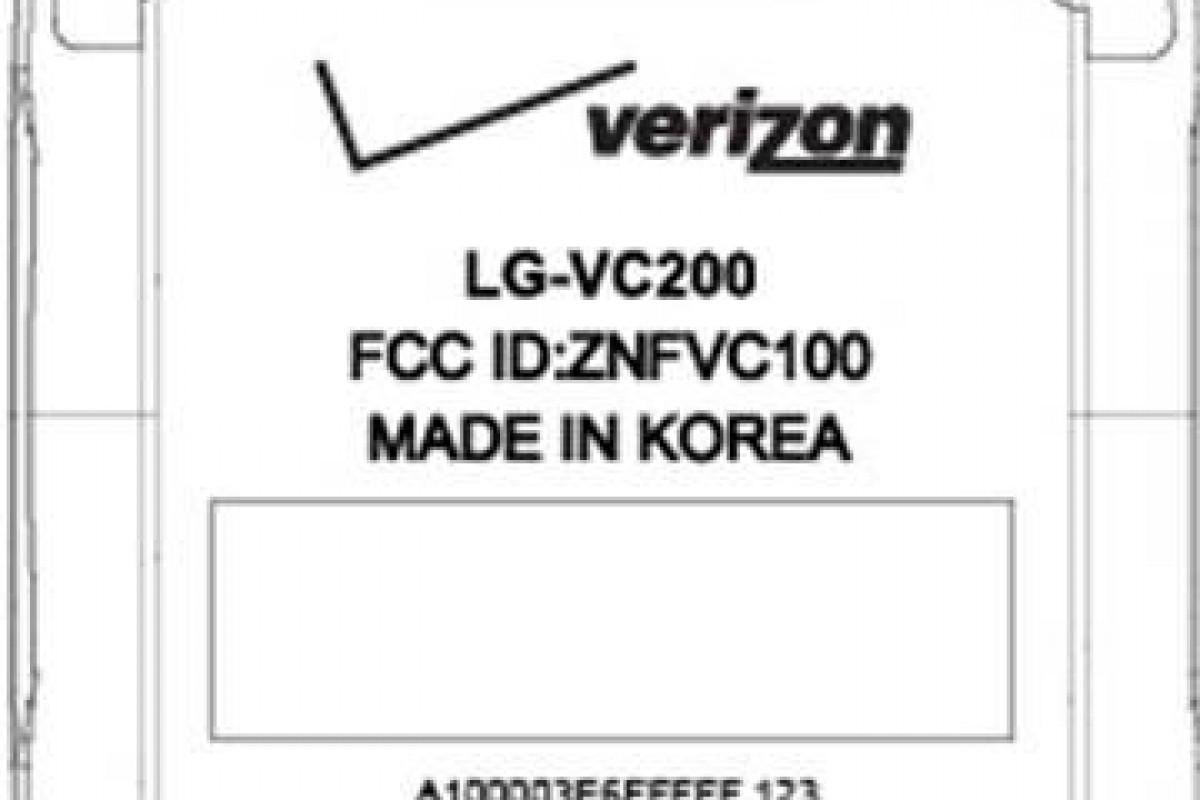 ساعت هوشمند و مرموز LG در FCC تایید شد