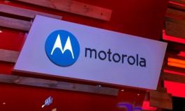 موتورولا از گوشی هوشمد موتو Z 2018 بهصورت رسمی رونمایی کرد