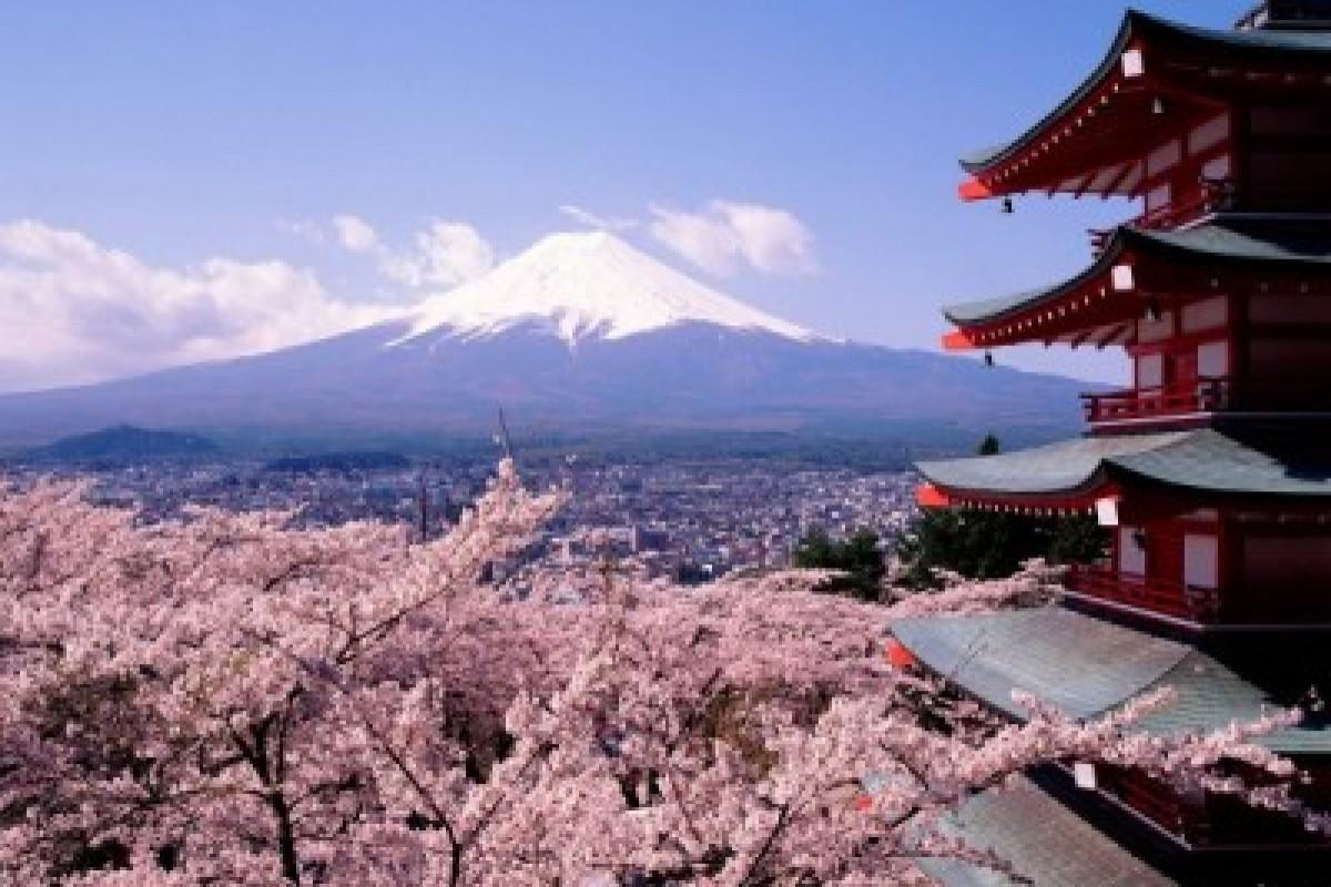 5 کاری که در ژاپن بسیار بیادبانه و غیرقابل تحمل هستند!