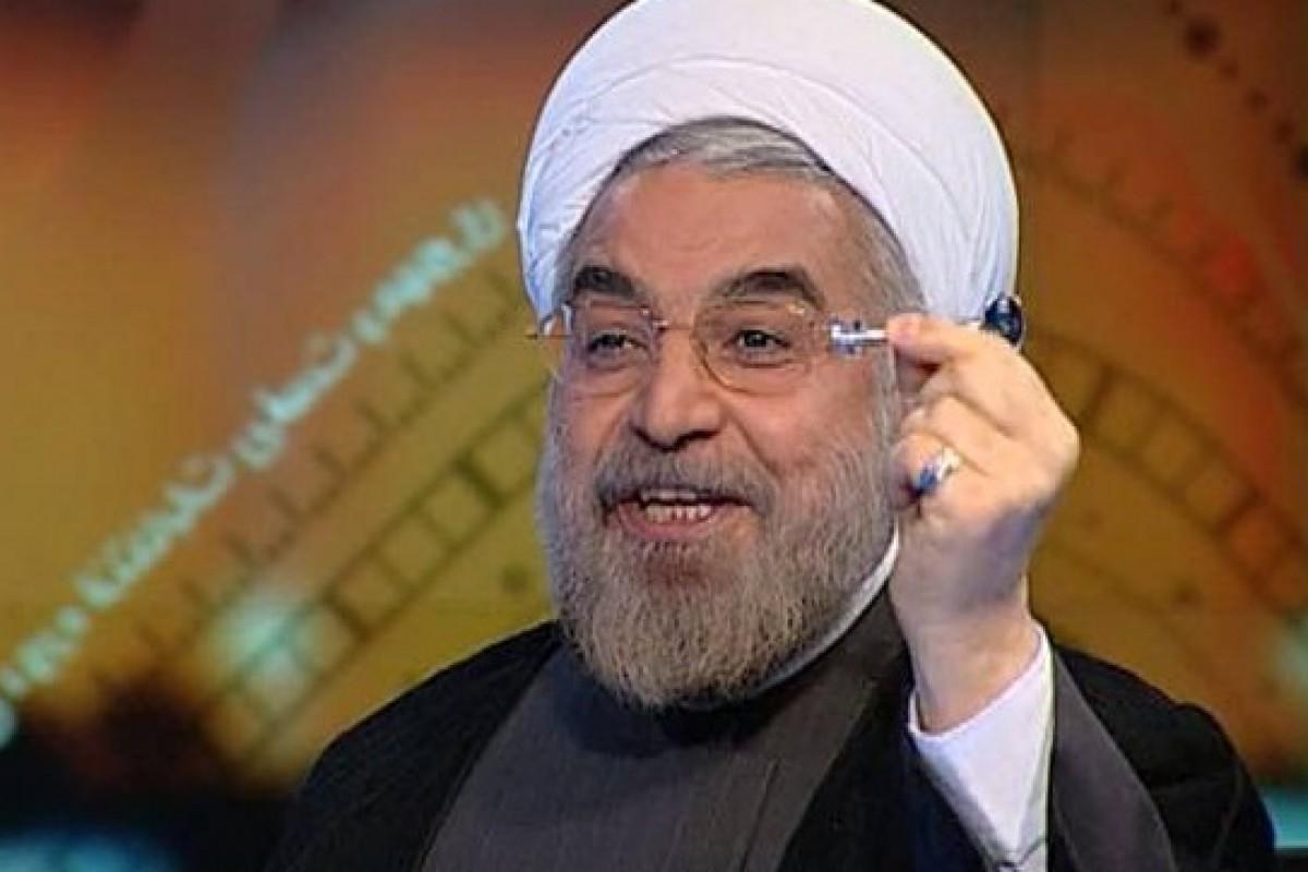اظهارات روحانی در مورد شبکههای اجتماعی